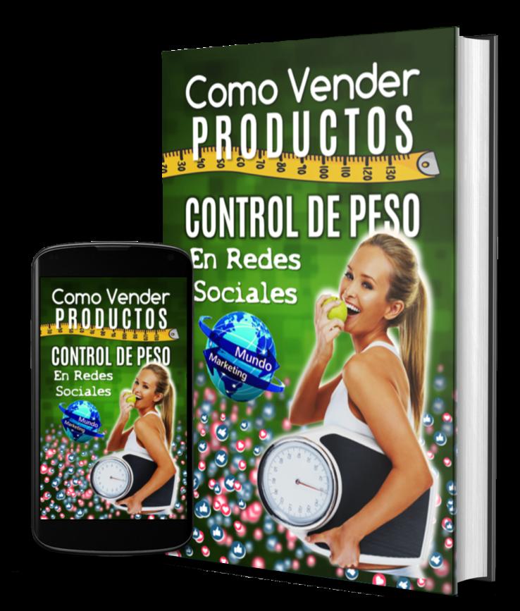 Como vender productos de nutrición por internet