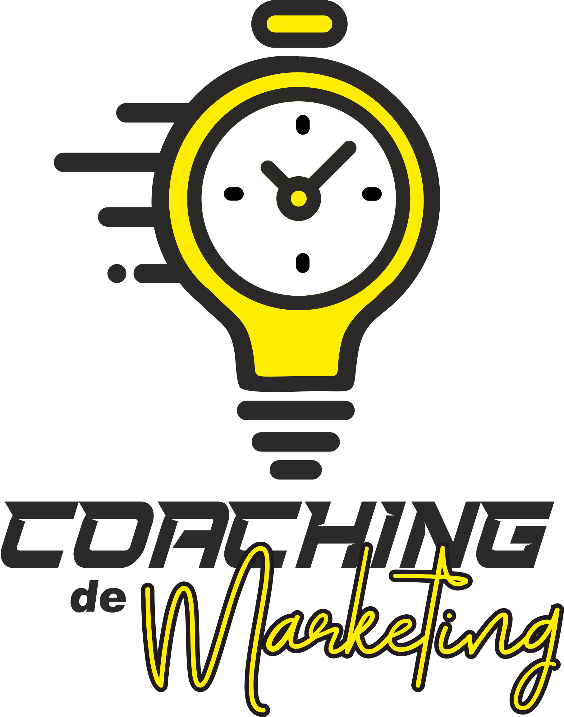 Coaching de Marketing